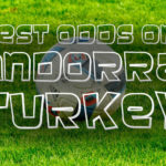 The Best Odds on Andorra vs Turkey Reveal No Changes in Group H