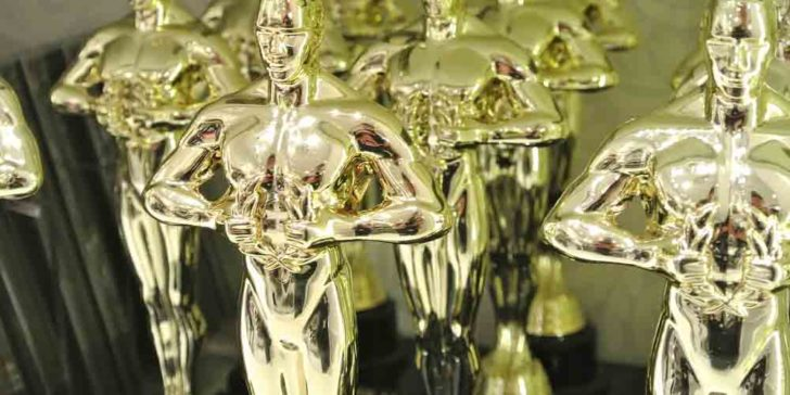 best supporting actor Oscar 2020 betting odds