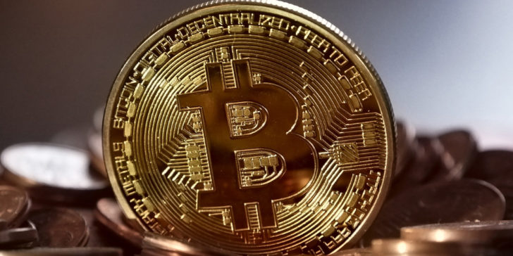 Why Should You Bet on Bitcoin Price? — Easiest Way to Hack the Market