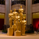 Bet On the Best Adapted Screenplay at 2020 Academy Awards