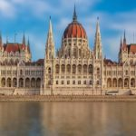 Betting Websites in Hungary