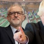 Odds On Who'll Be UK PM After The Election Unmoved By Debate