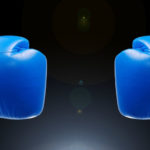 Undefeated Jermall Charlo Defending His Title – Jermall Charlo vs Dennis Hogan Betting Preview