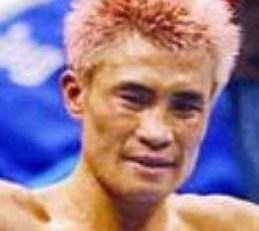 Boxers who died in the ring, Choi Yo-sam, gamingzion.com, bet on boxing, boxing odds, box betting, box bets, box betting odds, online sportsbook sites, online sportsbooks