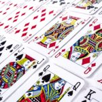The Symbolism Behind Card Suits