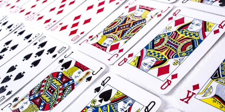 full tilt poker, GamingZion.com, online card games, online poker, Online poker in the UK, online poker in the US, online poker sites, symbolism behind card suits, symbolism behind cards, the meaning of cards, what the cards mean