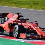 A Bet On Charles Leclerc In Brazil Could Make You Look Green