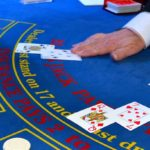 A Short Guide to Blacklisted Casinos