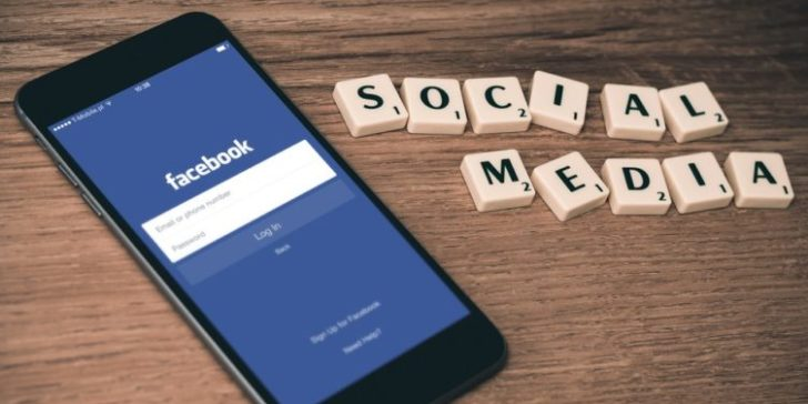 Facebook paid ads, ads aimed at children, British gambling laws, Facebook gambling, Facebook gambling ads, Facebook gambling groups, gambling ads aimed at children, gambling news, online gambling,