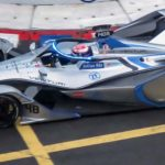 2020 Formula E Betting Odds: Open Race for the World Championship Title