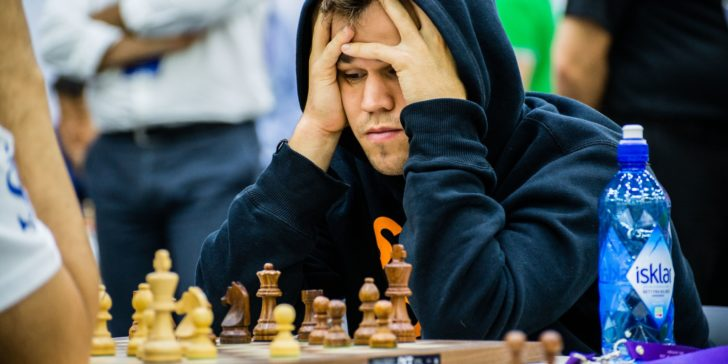 2020 Chess World Championship betting predictions, betting odds, betting predictions, betting tips, online sportsbooks in France, gamingzion, Bwin