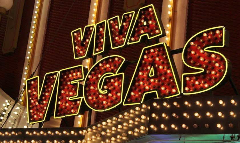 casinos in the US, concise history of gambling, gambling, gambling in Las Vegas, GamingZion.com, history of gambling in Las Vegas, internet betting, Las Vegas, Las vegas mob, Mafia in Las vegas, US casinos