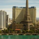 The Concise History Gambling In Las Vegas