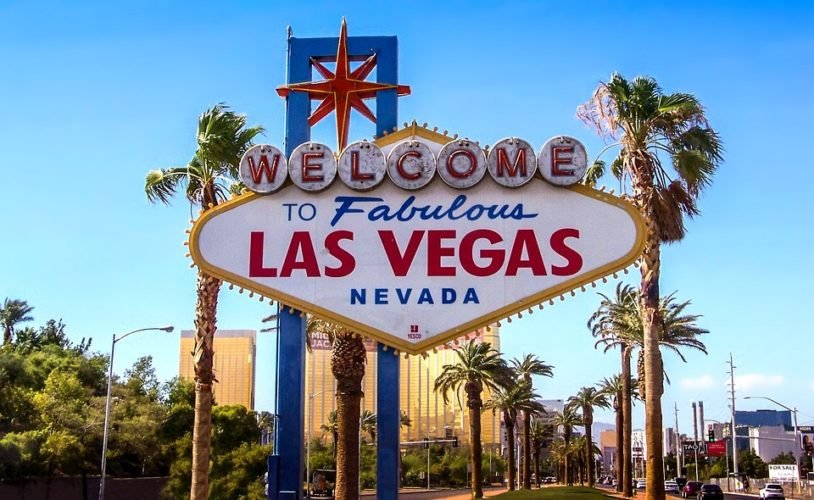 casinos in the US, concise history of gambling, gambling, gambling in Las Vegas, GamingZion.com, history of gambling in Las Vegas, internet betting, Las Vegas, Las vegas mob, Mafia in Las vegas, online sportsbooks in the US, US casinos