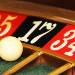 Why is 17 Lucky in Gambling? A look at the Least Random Number and its History