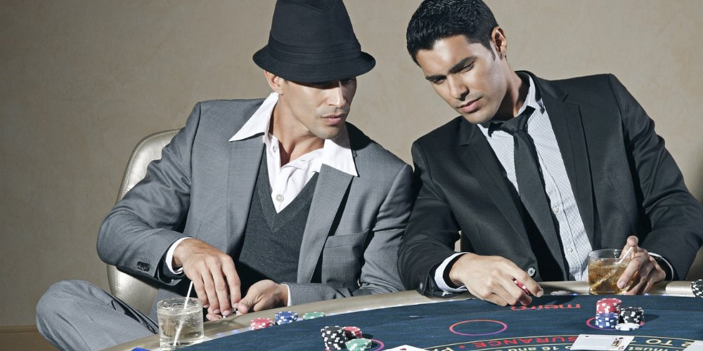 foreign poker terms, Poker terms, French poker, French poker terms, GamingZion.com, German poker player, German poker terms, Online Casinos, Online poker, Online poker in the UK, online poker in the US, poker terms in different languages, Spanish poker terms, poker terms in German, poker terms in French, poker terms in Spanish
