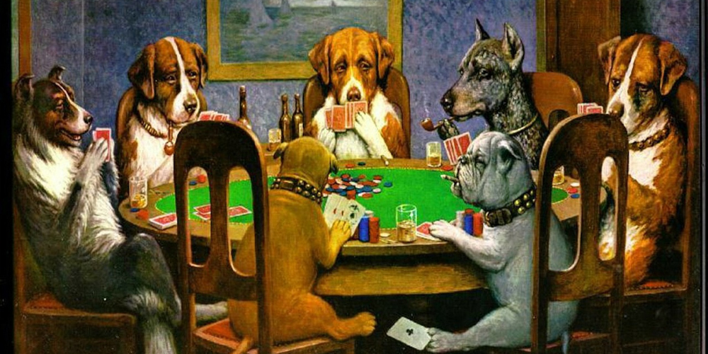 foreign poker terms,Poker terms,French poker, French poker terms, GamingZion.com, German poker player, German poker terms, Online Casinos, Online poker, Online poker in the UK, online poker in the US, poker terms in different languages, Spanish poker terms, poker terms in German, poker terms in French, poker terms in Spanish