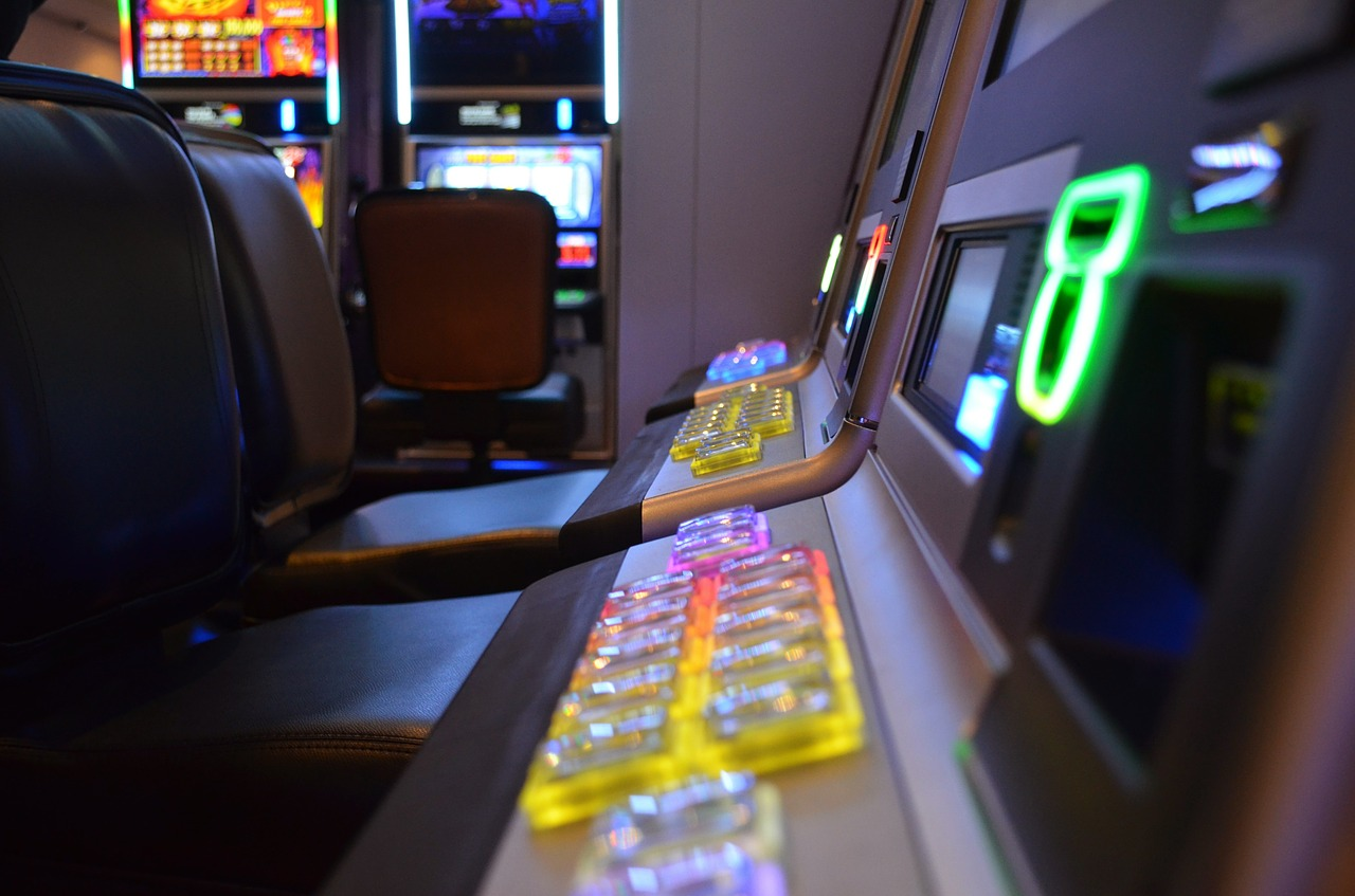 Artificial Intelligence in British gambling, betting odds, betting predictions, betting tips, online sportsbooks in the UK, gamingzion, bet365,