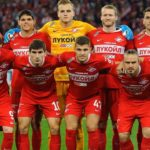 Spartak Moscow Scandal Betting: Will There Be Another Incident Involving Russian Players?