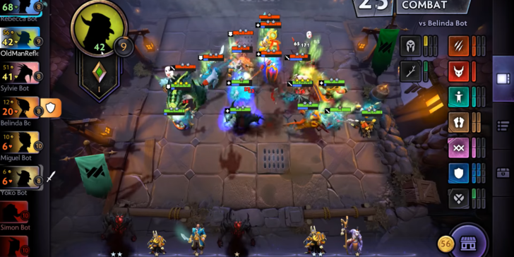 bet on Dota Underlords, weird bets, betting odds, betting predictions, betting tips, online gambling sites in South Korea, gamingzion, 22bet