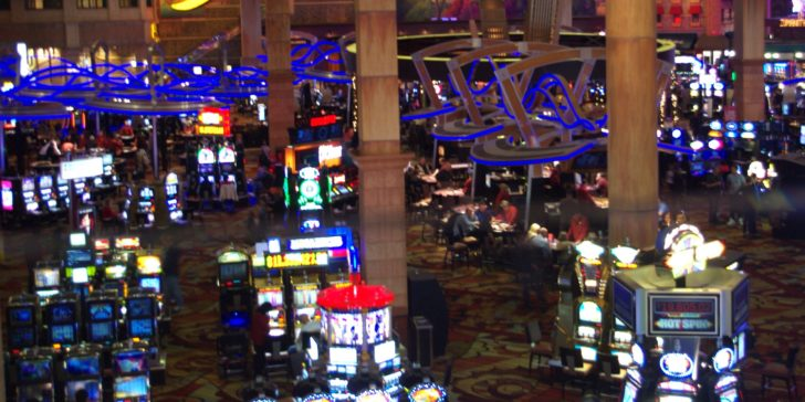 best gambling movies, weird bets, betting odds, betting predictions, betting tips, online sportsbooks in the US, gamingzion, Bovada,