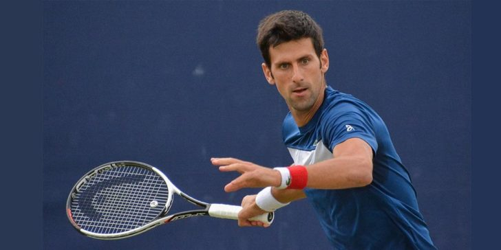 2020 ATP Rankings Betting Predictions: Who Will Lead the Next Season?