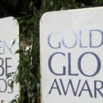2020 Golden Globe Best Animated Feature odds