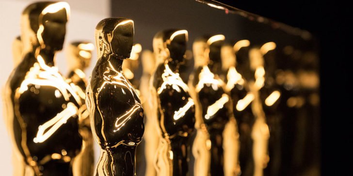 2020 Academy Awards Special Bets