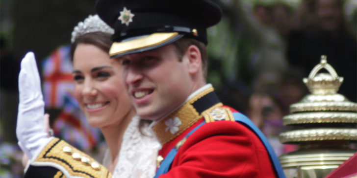 2020 royal family special bets, Meghan Markle, Prince Harry, Kate Middleton, Prince William, baby predictions