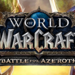 Bet on N'zoth: Which Guild Defeats the Ancient God First?