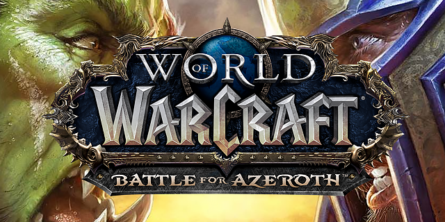 bet on N'zoth, sportsbooks, weird bets, betting odds, betting predictions, betting tips, online gambling sites in south korea, gamingzion, 22bet, online casino, online poker, World of Warcraft, Battle for Azeroth, Vision of N'zoth, Method, Complexity Limit