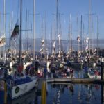 2019 Sydney to Hobart odds – Rolex Yacht Race Predictions
