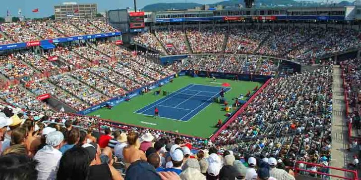 ATP Cup 2020 betting predictions