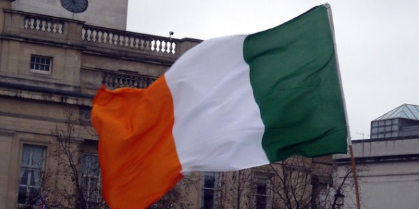 Bet on Early Irish Election