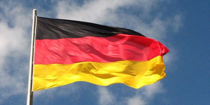 Bet on Germany to leave the EU, Germany leaves EU, online sportsbook sites in Germany