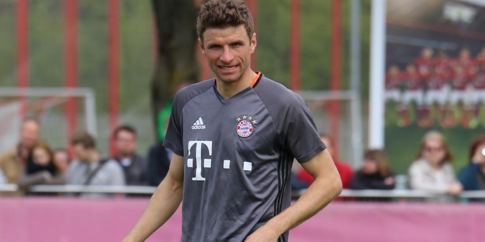 Bet on Thomas Muller to Leave Bayern Munich, Thomas Muller next transfer odds, Thomas Muller new club odds, bet on Thomas Muller, Thomas Muller odds, Thomas Muller bets, Bayern Munich tranfer odds, Bayern Munich tranfer bets, Thomas Muller betting odds, Thumas Muiller leaving Bayern Munich odds, Thomas Muller leaving Bayern, bet on Muller to leave Bayern, Müller next team bets, Muller new club predictions, online sportsbook sites, opnline sports betting, gaming zion, bet on football, football betting odds, special football bets