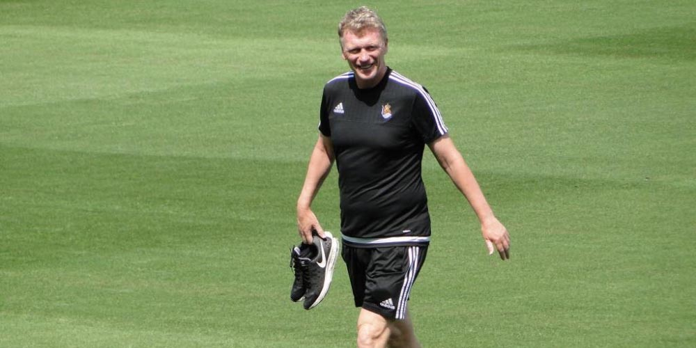 David Moyes, bet on David Moyes, bet on the next everton manager, next everton manager odds, everton new manager bets, everton new manager odds, new everton manager betting predictions,Premier League sack race, new Everton manager, gamingzion.com, online sportsbook sites