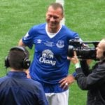 Bet on the Next Everton Manager to be the Current Caretaker Duncan Ferguson