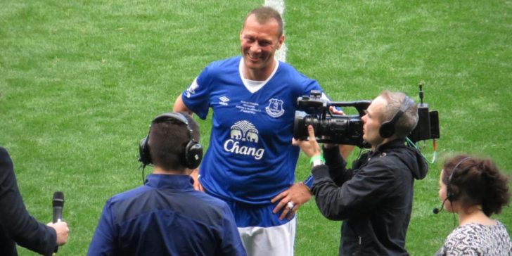 Duncan Ferguson, bet on the next everton manager, next everton manager odds, everton new manager bets, everton new manager odds, new everton manager betting predictions,