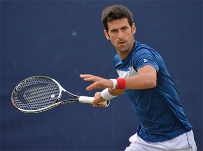 Big Three Grand Slam bets, bet on tennis, Novak Djokovic, tennis, Rafael Nadal, Grand Slams, Roger Federer, Grand Slam predictions