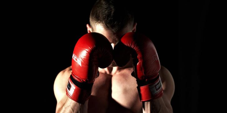 Conlan vs Nikitin betting tips, bet on boxing, boxing odds, online sportsbook sites in the US,