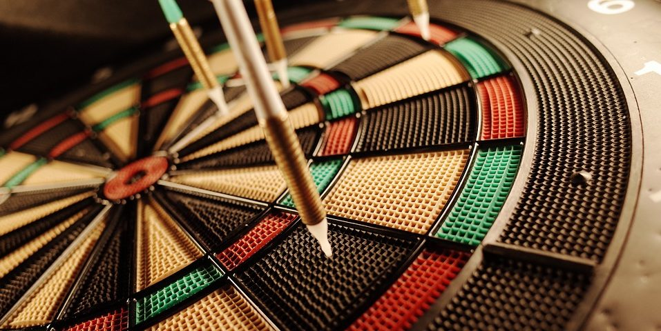darts went global, Gamingzion.com, online gambling, sports books in the UK, sports books, gambling online, playing darts, darts, darts went global, gambling news, dart players, sports book news