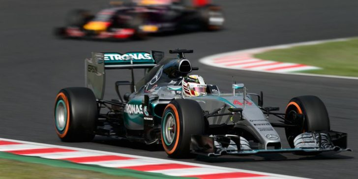Hamilton F1 retirement odds, bet on F1, Lewis Hamilton, Lewis Hamilton odds, bet on Hamilton, Lewis Hamilton special bets, Lewis Hamilton novelty odds, online betting sites, GamingZion.com bet on motorsport, online sportsbook sites in the UK, Formula1 bets, Hamiltoon career predictions