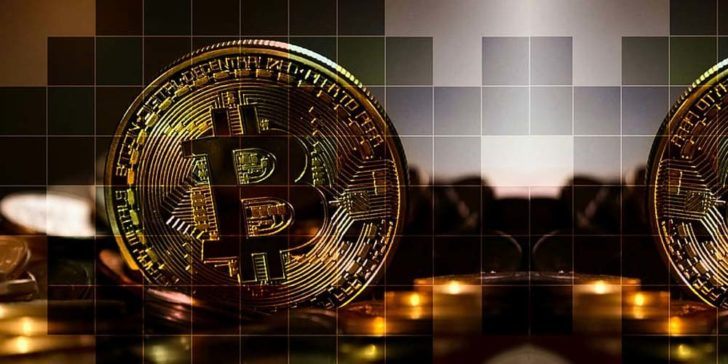 How bitcoin works:  Satoshi Nakamoto and Innovative network of payments