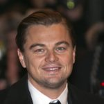 Leonardo DiCaprio 2nd Oscar odds: Will Leo receive another golden statuette?