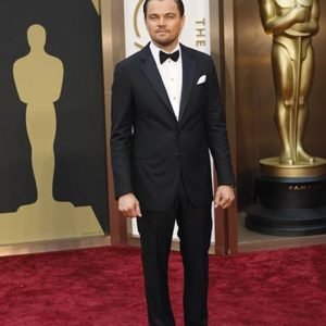 Leonardo DiCaprio 2nd Oscar odds, best actor odds, bet on DiCaprio to win Oscar, Oscar betting tips, online betting sites in the US, online sportsbooks in the US