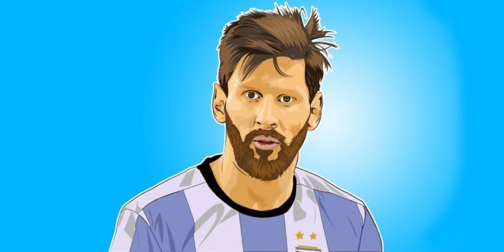Lionel Messi Retirement Odds: When It Is Going To Happen?