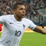 Mbappe Next Transfer Odds: Is He Joining the Blancos?