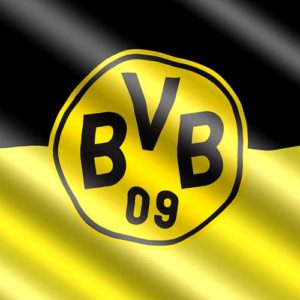 New Dortmund Manager odds, Borussia Dortmund next manager, online sportsbook sites in Germany, football, football bets