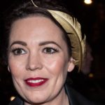 Olivia Colman Odds Predict an Eventful Year For the Oscar-Winning Actress